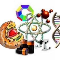 1322753962_284777116_1-Fotos-de--Clases-particulares-de-Fisica-Quimica-yo-Biologia-por-Lomas-de-Zamora